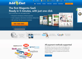 add2cart.com