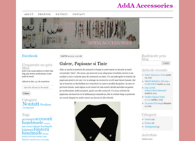 addaaccessories.wordpress.com
