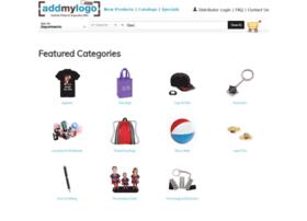 addanylogo.com