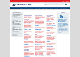 addbusinessweb.com