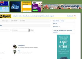 addbuysell.com.au