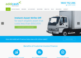 addcash.com.au