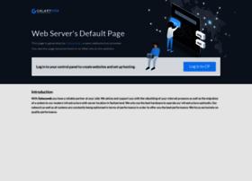 addclever.com