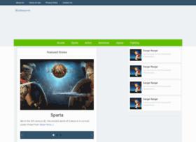 addedgames.com