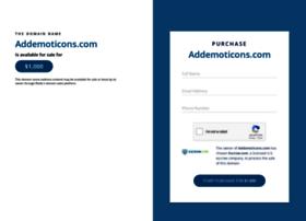 addemoticons.com