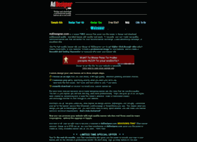 addesigner.com