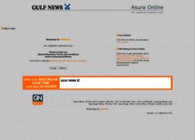 addesk.gulfnews.com