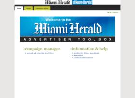 addesk.herald.com