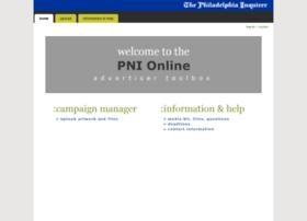 addesk.pnionline.com