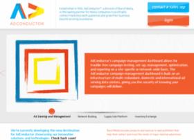 addesktop.com