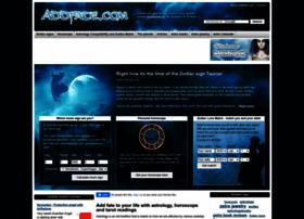addfate.com