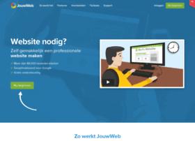 addframes.com