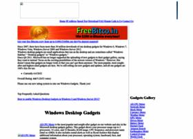 addgadgets.com