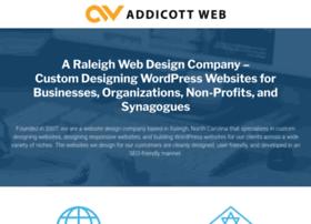 addicottweb.com