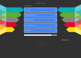 addict-to.net