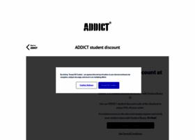 addict.studentbeans.com