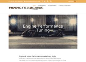 addicted2cars.com