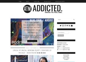 addictedtomedia.net
