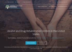addicthelp.org