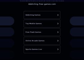 addicting-free-games.com