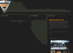 addicting-games-360.com