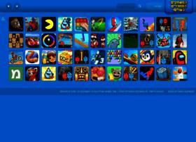 addicting-games-world.com