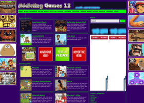 addictinggames12.com