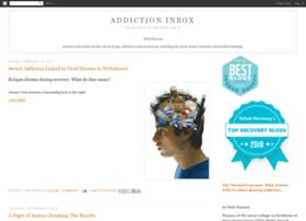 addiction-dirkh.blogspot.in