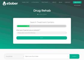 addiction-recovery-expose.com