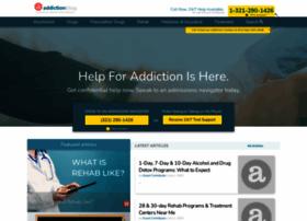addictionblog.org