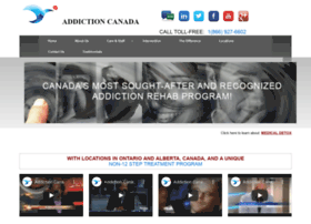 addictioncanada.ca
