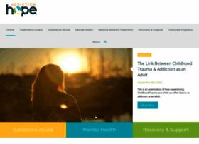 addictionhope.com