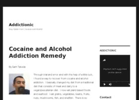 addictionic.com