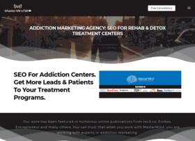 addictionmarketing.agency
