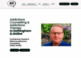 addictionscounselling.net