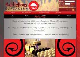 addictionscupcakery.com