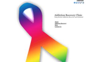 addictionsrecoveryclinic.com.au