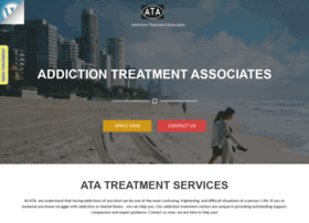 addictiontreatmentassociates.org