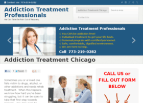 addictiontreatmentchicago.net