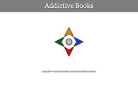 addictivebooks.com