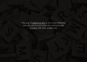 addictivetext.com