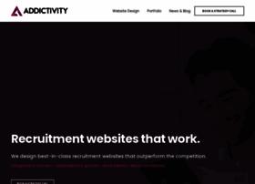 Addictivity.com