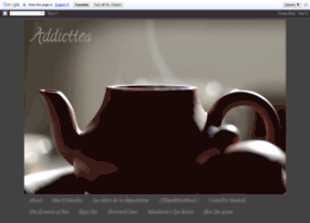 addicttea.blogspot.com