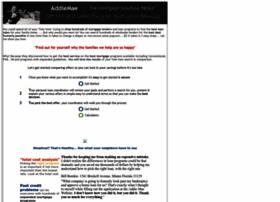 addiemae.com