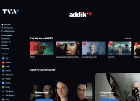 addik.tv