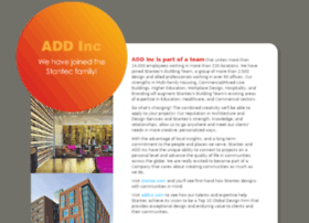 addinc.com