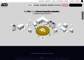 addinformatica.com