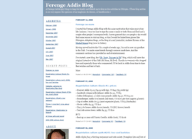 addisblog.typepad.com