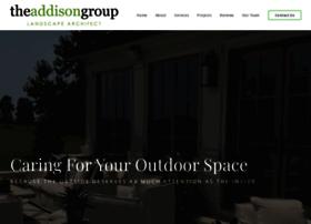 addison-group.com