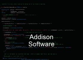 addisonsw.com